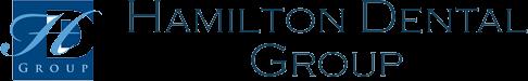 Hamilton Dental Group Blog